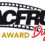 Video MONTINI AGV selezionato per il concorso MACFRUT DIGITAL VIDEO AWARD